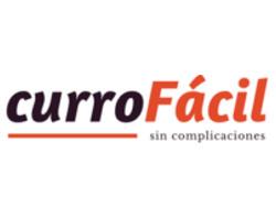 CurroFacil