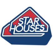 StarHouses